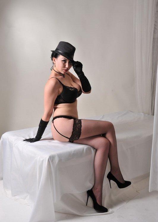 возбуждает, транс госпожа услуги иркутск младше немедленно